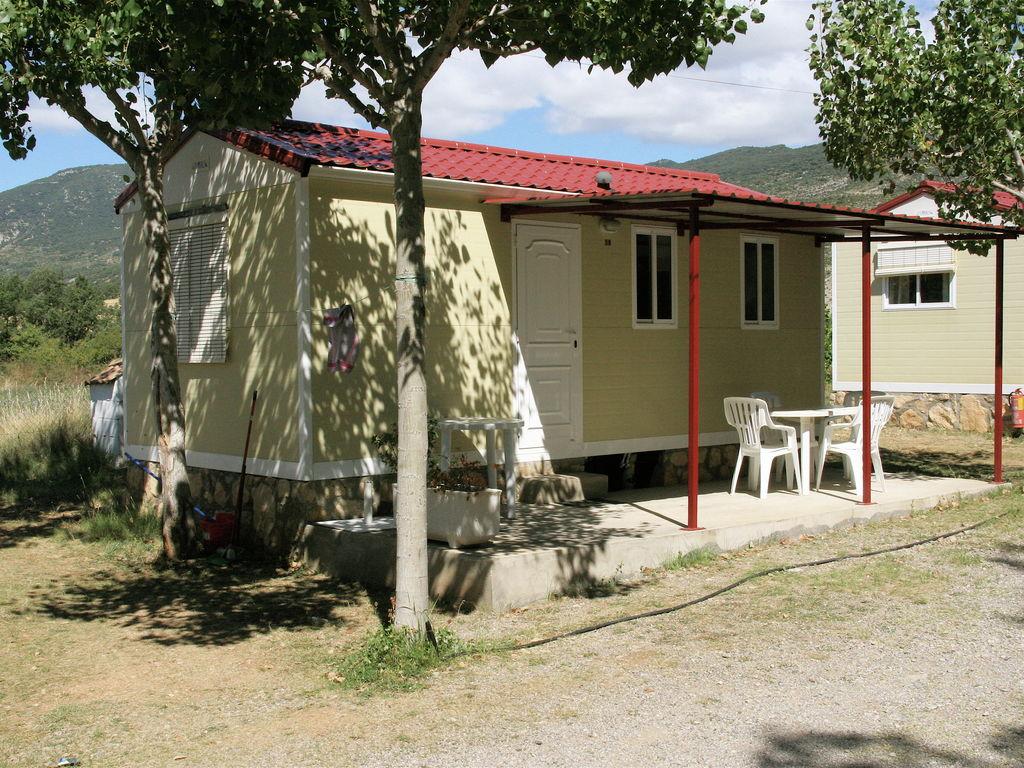 Appartement de vacances Vakantiepark Isábena 8 (877642), La Puebla de Roda, Huesca, Aragon, Espagne, image 1