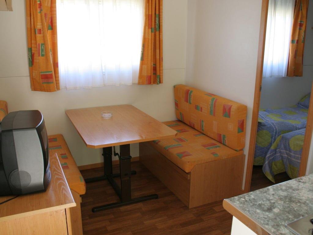 Ferienwohnung Vakantiepark Isábena 8 (877642), La Puebla de Roda, Huesca, Aragonien, Spanien, Bild 2