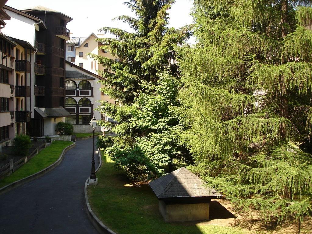 Ferienwohnung  (918236), Chamonix Mont Blanc, Hochsavoyen, Rhône-Alpen, Frankreich, Bild 14