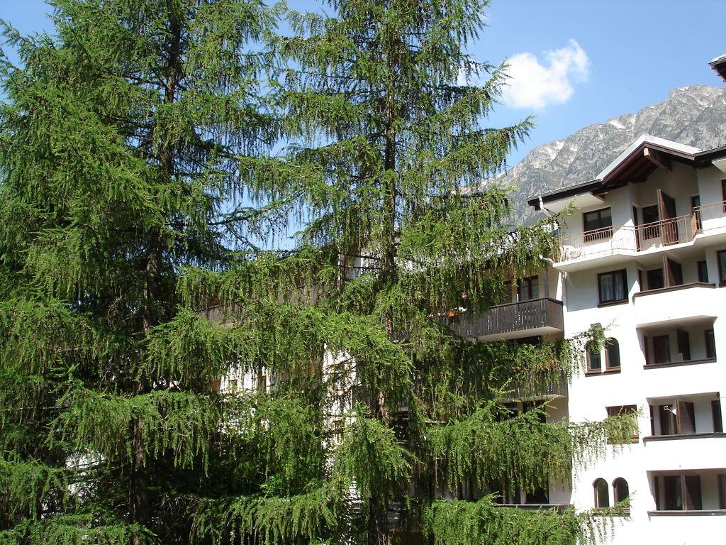 Ferienwohnung  (918236), Chamonix Mont Blanc, Hochsavoyen, Rhône-Alpen, Frankreich, Bild 15