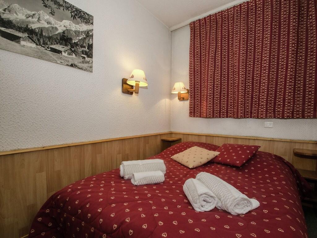 Ferienwohnung  (918236), Chamonix Mont Blanc, Hochsavoyen, Rhône-Alpen, Frankreich, Bild 9
