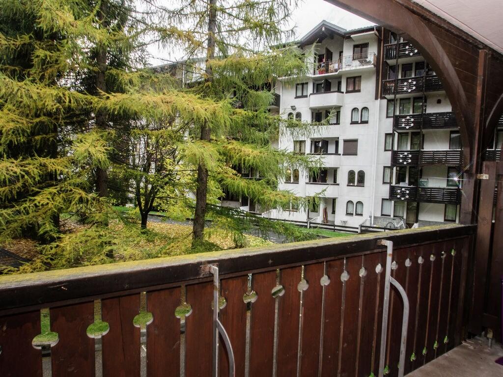 Ferienwohnung  (918236), Chamonix Mont Blanc, Hochsavoyen, Rhône-Alpen, Frankreich, Bild 13