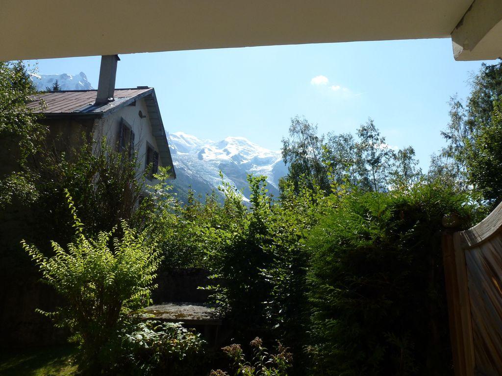 Ferienwohnung  (918240), Chamonix Mont Blanc, Hochsavoyen, Rhône-Alpen, Frankreich, Bild 16
