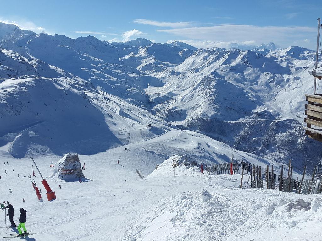 Ferienwohnung cosmique (918239), Chamonix Mont Blanc, Hochsavoyen, Rhône-Alpen, Frankreich, Bild 17