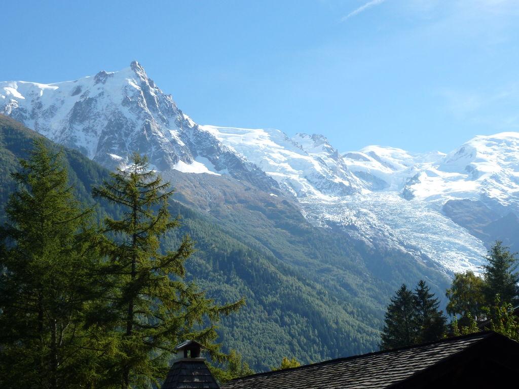 Ferienwohnung Mona (918231), Chamonix Mont Blanc, Hochsavoyen, Rhône-Alpen, Frankreich, Bild 22