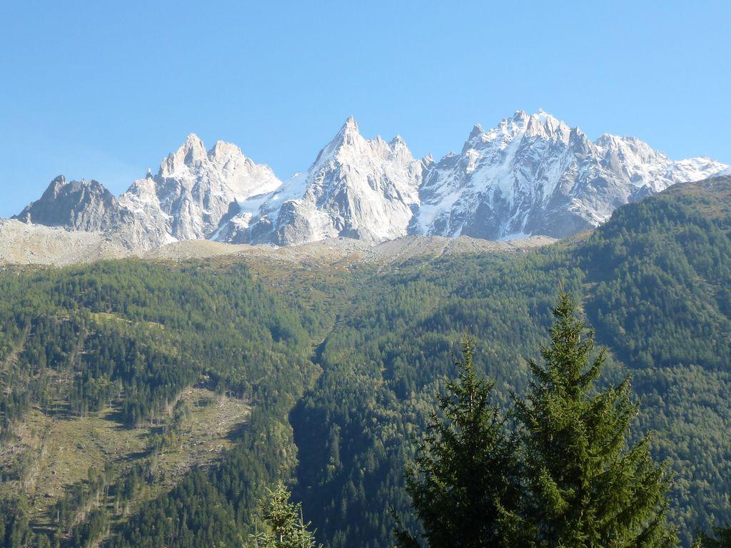 Ferienwohnung Mona (918231), Chamonix Mont Blanc, Hochsavoyen, Rhône-Alpen, Frankreich, Bild 23