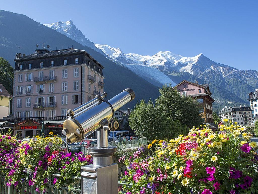 Ferienwohnung Mona (918231), Chamonix Mont Blanc, Hochsavoyen, Rhône-Alpen, Frankreich, Bild 33