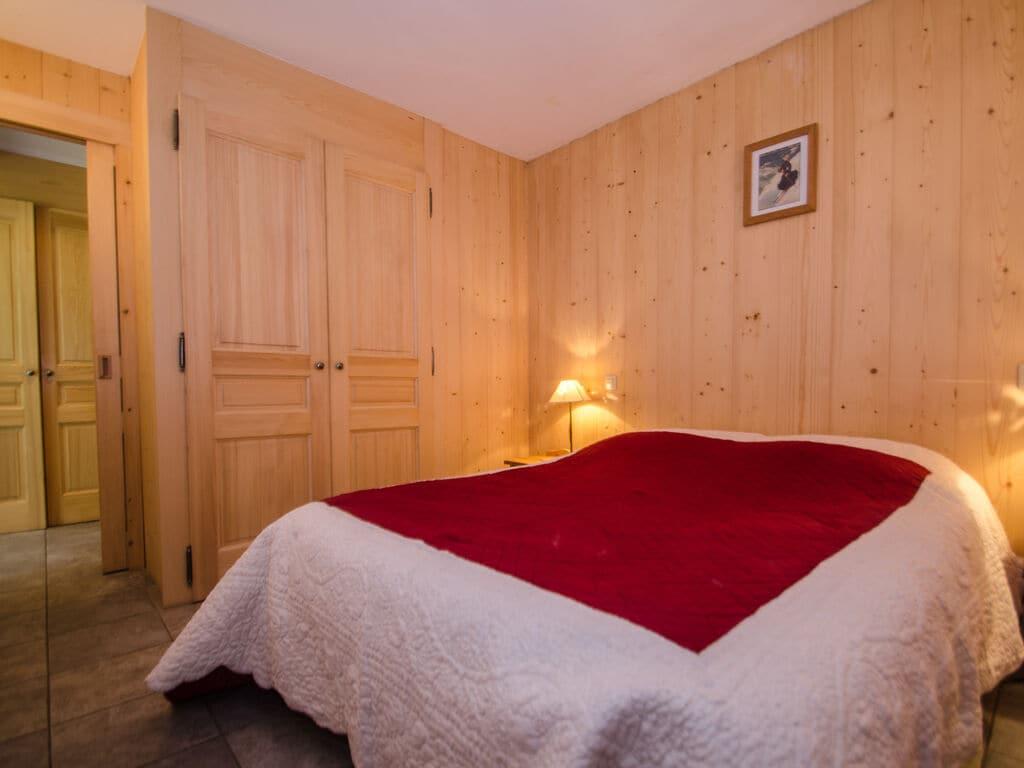 Ferienwohnung Mona (918231), Chamonix Mont Blanc, Hochsavoyen, Rhône-Alpen, Frankreich, Bild 15