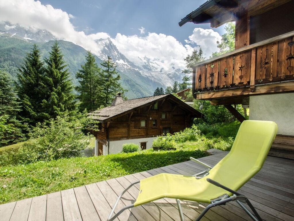 Ferienwohnung Mona (918231), Chamonix Mont Blanc, Hochsavoyen, Rhône-Alpen, Frankreich, Bild 17