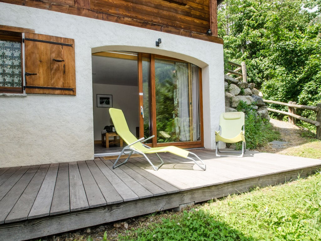 Ferienwohnung Mona (918231), Chamonix Mont Blanc, Hochsavoyen, Rhône-Alpen, Frankreich, Bild 18