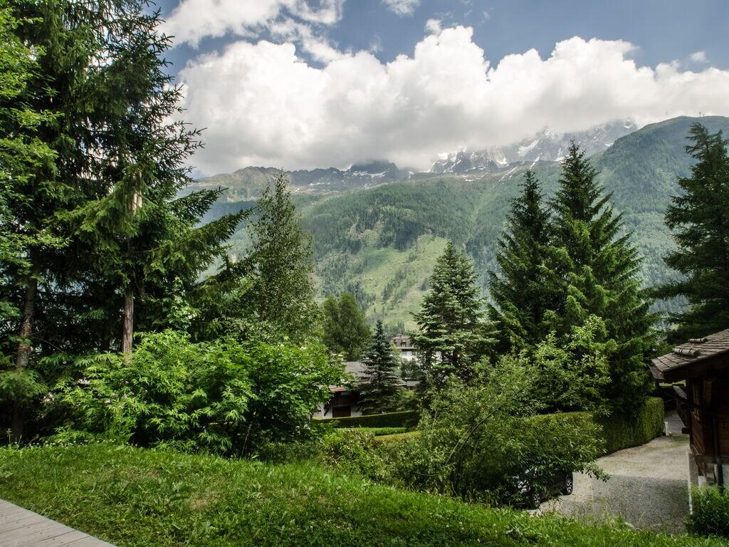 Ferienwohnung Mona (918231), Chamonix Mont Blanc, Hochsavoyen, Rhône-Alpen, Frankreich, Bild 21