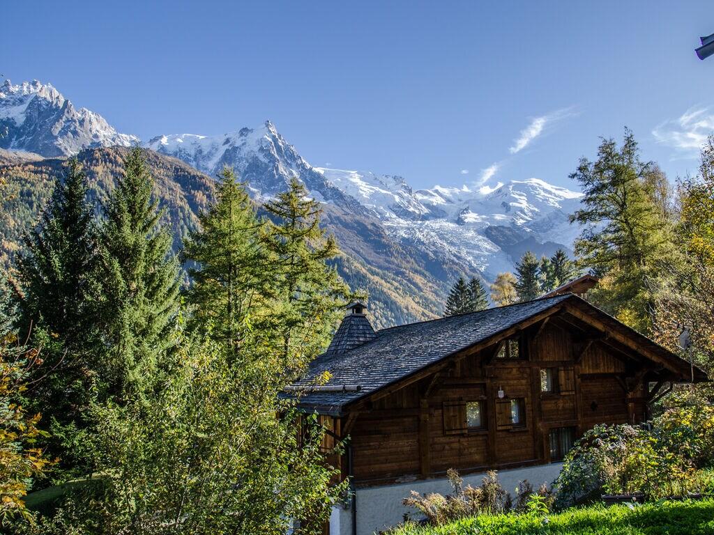 Ferienwohnung Mona (918231), Chamonix Mont Blanc, Hochsavoyen, Rhône-Alpen, Frankreich, Bild 19