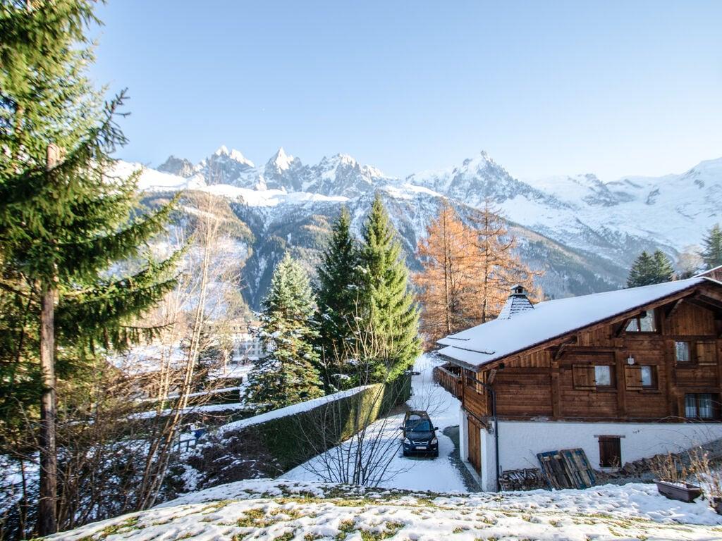Ferienwohnung Mona (918231), Chamonix Mont Blanc, Hochsavoyen, Rhône-Alpen, Frankreich, Bild 24