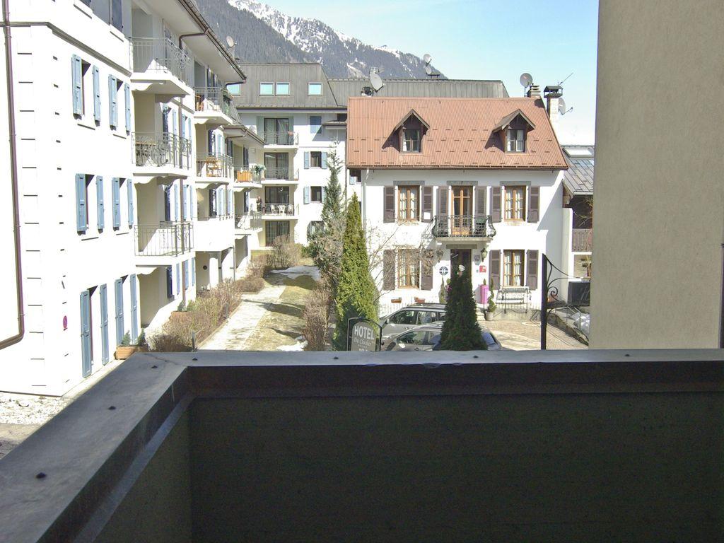 Ferienwohnung Rose (883147), Chamonix Mont Blanc, Hochsavoyen, Rhône-Alpen, Frankreich, Bild 15