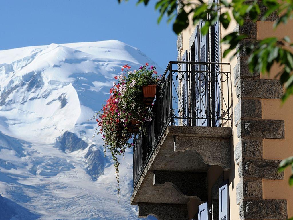 Ferienwohnung Rose (883147), Chamonix Mont Blanc, Hochsavoyen, Rhône-Alpen, Frankreich, Bild 21