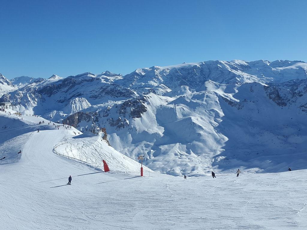 Ferienwohnung Rose (883147), Chamonix Mont Blanc, Hochsavoyen, Rhône-Alpen, Frankreich, Bild 19