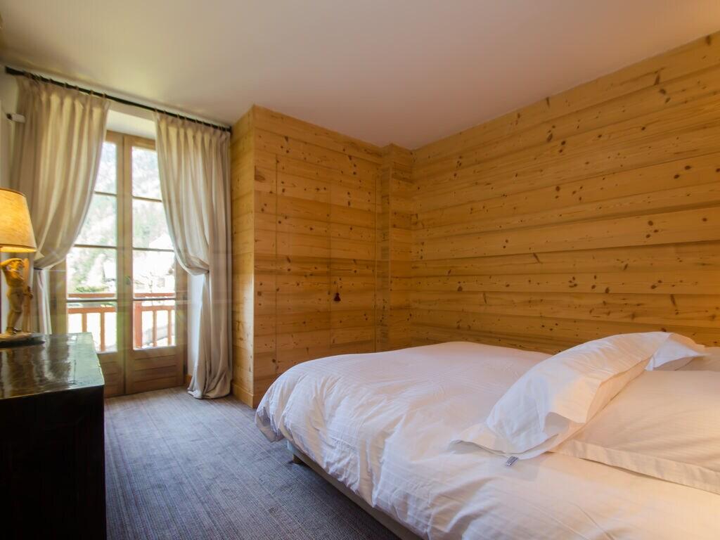 Ferienwohnung Ambre (887200), Chamonix Mont Blanc, Hochsavoyen, Rhône-Alpen, Frankreich, Bild 21