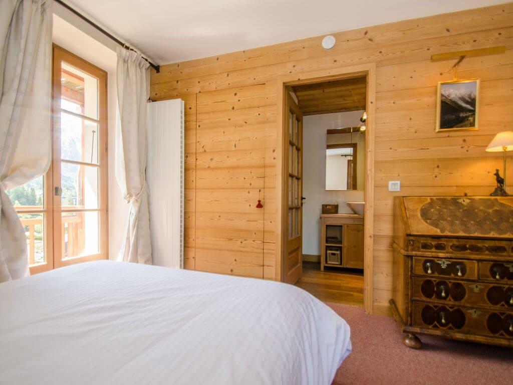 Ferienwohnung Ambre (887200), Chamonix Mont Blanc, Hochsavoyen, Rhône-Alpen, Frankreich, Bild 25