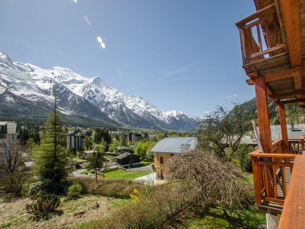 Ferienwohnung Ambre (887200), Chamonix Mont Blanc, Hochsavoyen, Rhône-Alpen, Frankreich, Bild 34