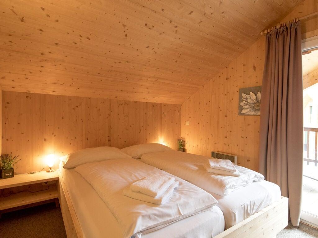 Ferienhaus Gemütliches Chalet in Sankt Georgen nahe der Skipiste (880443), St. Georgen am Kreischberg, Murtal, Steiermark, Österreich, Bild 14