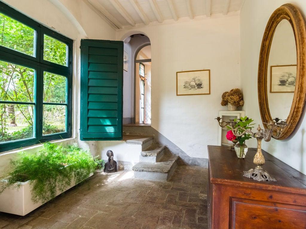 Ferienhaus Casa La Fioraia (1858379), Carmignano, Pistoia, Toskana, Italien, Bild 7