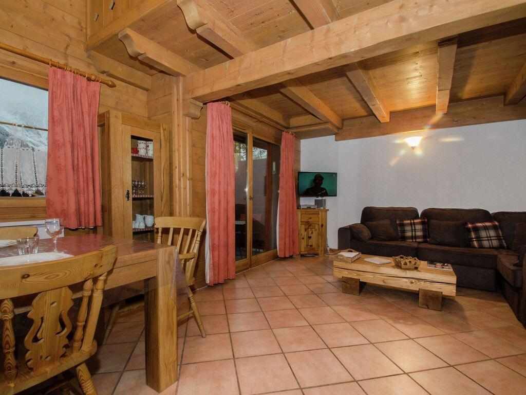 Ferienwohnung Etoile (887201), Chamonix Mont Blanc, Hochsavoyen, Rhône-Alpen, Frankreich, Bild 5