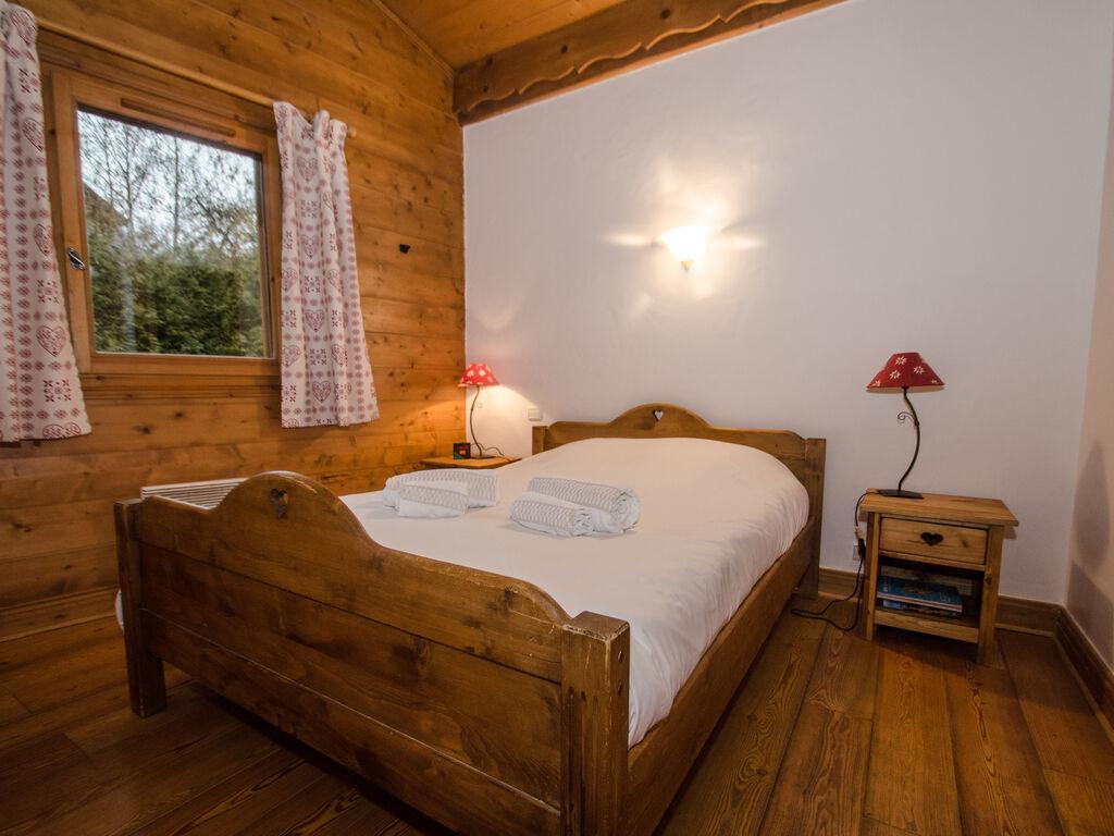 Ferienwohnung Etoile (887201), Chamonix Mont Blanc, Hochsavoyen, Rhône-Alpen, Frankreich, Bild 13