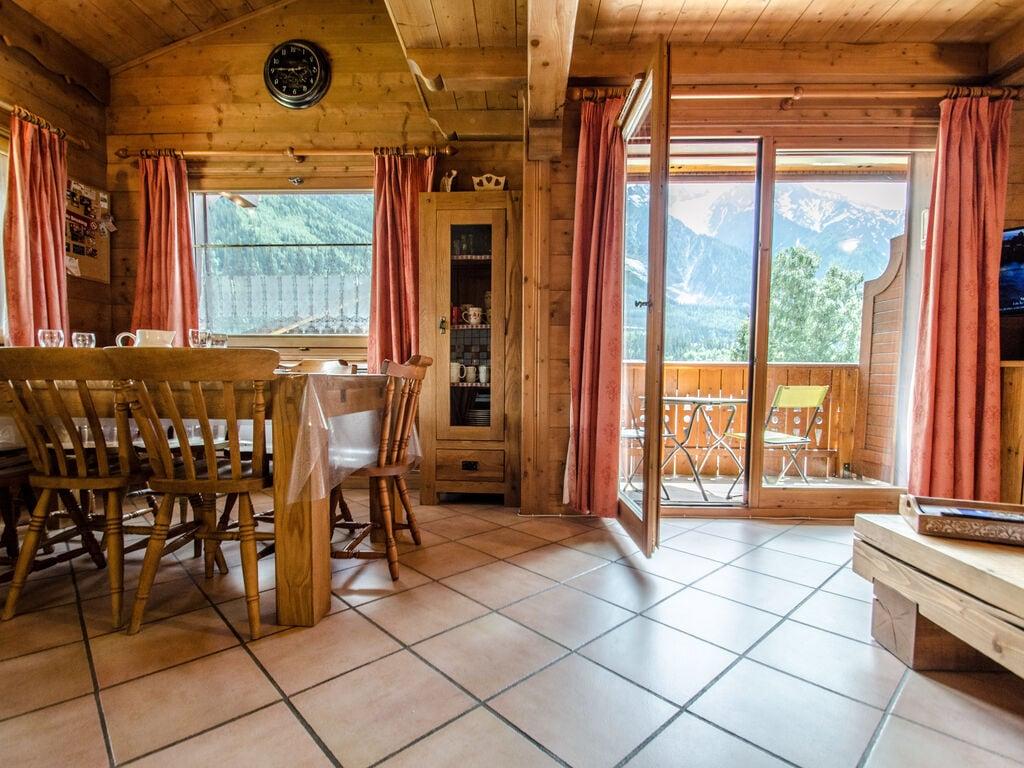 Ferienwohnung Etoile (887201), Chamonix Mont Blanc, Hochsavoyen, Rhône-Alpen, Frankreich, Bild 7
