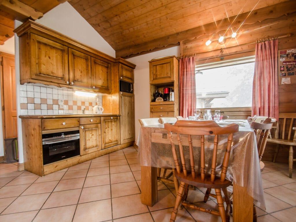 Ferienwohnung Etoile (887201), Chamonix Mont Blanc, Hochsavoyen, Rhône-Alpen, Frankreich, Bild 10