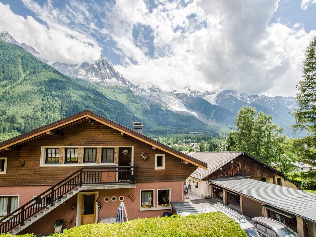 Ferienwohnung Etoile (887201), Chamonix Mont Blanc, Hochsavoyen, Rhône-Alpen, Frankreich, Bild 24