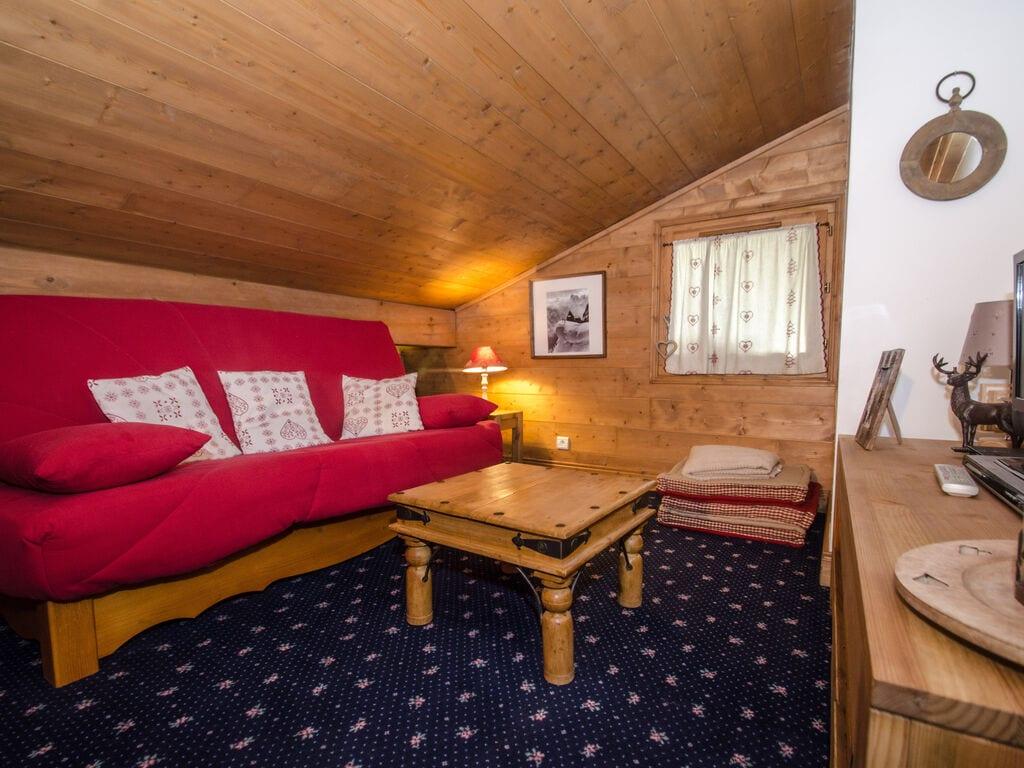 Ferienwohnung Etoile (887201), Chamonix Mont Blanc, Hochsavoyen, Rhône-Alpen, Frankreich, Bild 21