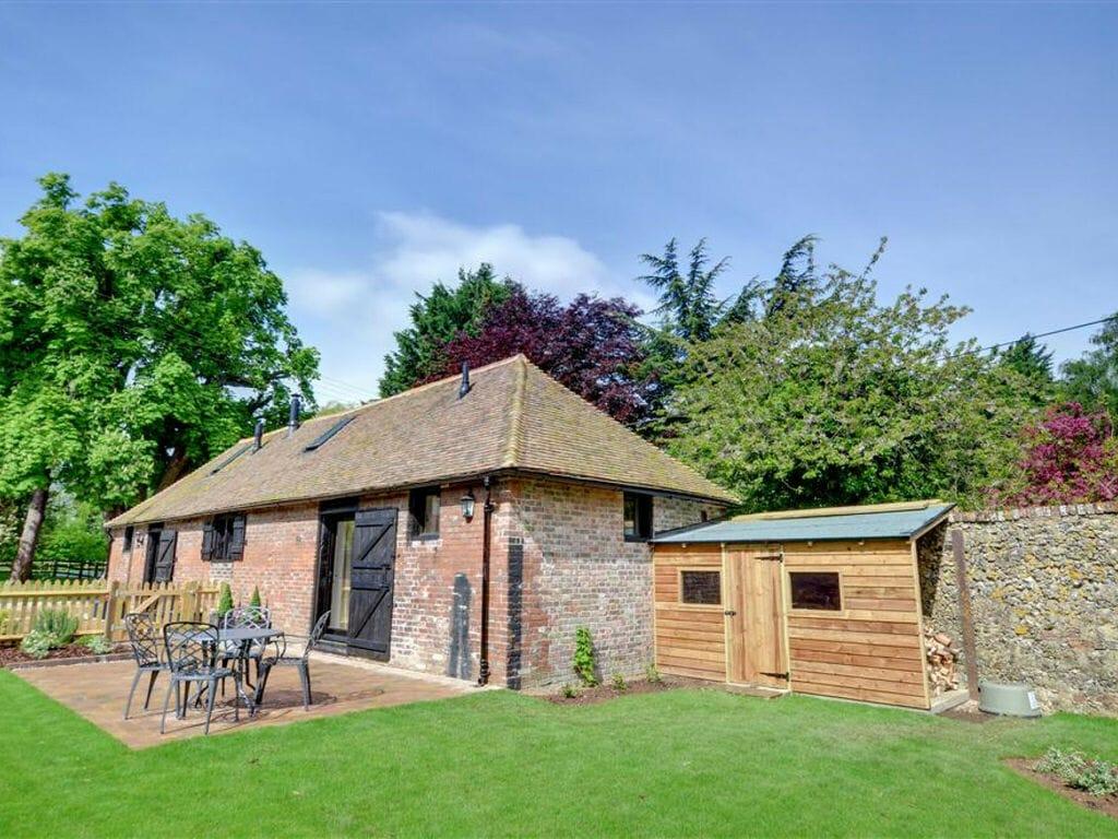 Maison de vacances Charmantes Ferienhaus in Faversham Kent mit Kamin (935147), Throwley Forstal, Kent, Angleterre, Royaume-Uni, image 9