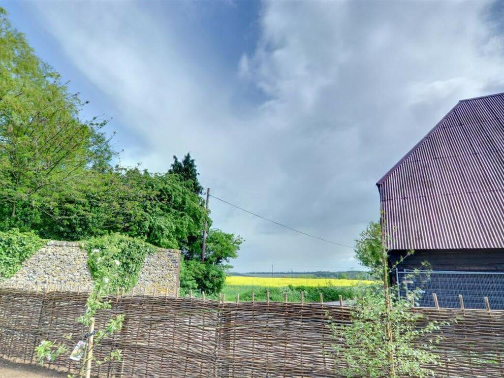 Maison de vacances Charmantes Ferienhaus in Faversham Kent mit Kamin (935147), Throwley Forstal, Kent, Angleterre, Royaume-Uni, image 10