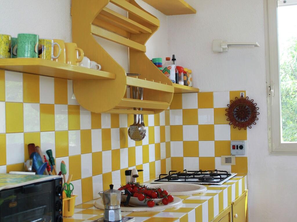 Maison de vacances Gemütliches Ferienhaus in Santa Croce Camerina am Meer (931586), Santa Croce Camerina, Ragusa, Sicile, Italie, image 9