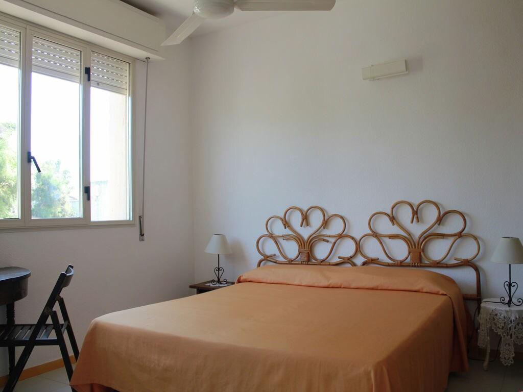 Maison de vacances Gemütliches Ferienhaus in Santa Croce Camerina am Meer (931586), Santa Croce Camerina, Ragusa, Sicile, Italie, image 17