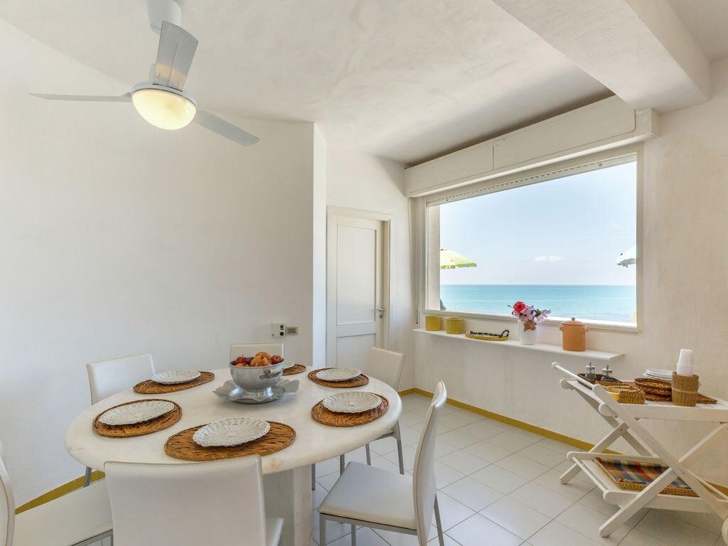 Maison de vacances Gemütliches Ferienhaus in Santa Croce Camerina am Meer (931586), Santa Croce Camerina, Ragusa, Sicile, Italie, image 7