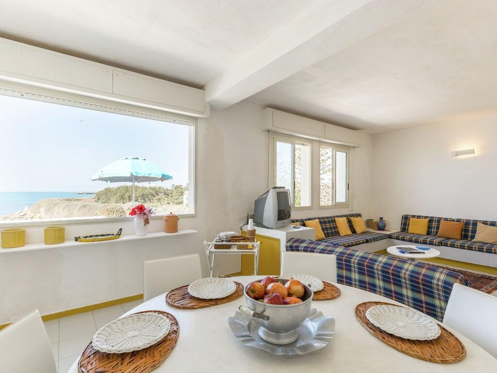 Maison de vacances Gemütliches Ferienhaus in Santa Croce Camerina am Meer (931586), Santa Croce Camerina, Ragusa, Sicile, Italie, image 6
