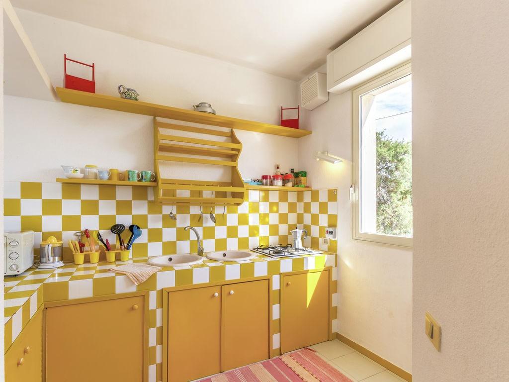 Maison de vacances Gemütliches Ferienhaus in Santa Croce Camerina am Meer (931586), Santa Croce Camerina, Ragusa, Sicile, Italie, image 10