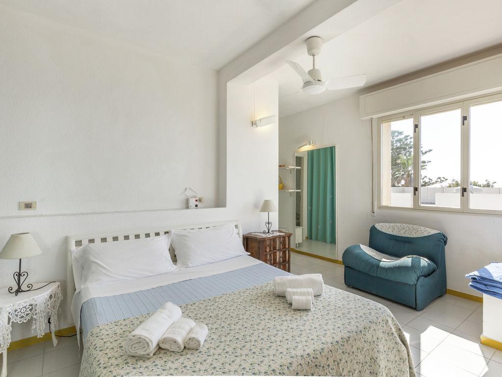 Maison de vacances Gemütliches Ferienhaus in Santa Croce Camerina am Meer (931586), Santa Croce Camerina, Ragusa, Sicile, Italie, image 11