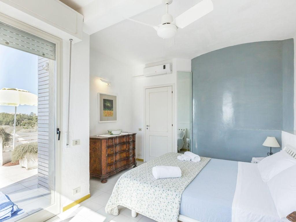 Maison de vacances Gemütliches Ferienhaus in Santa Croce Camerina am Meer (931586), Santa Croce Camerina, Ragusa, Sicile, Italie, image 12