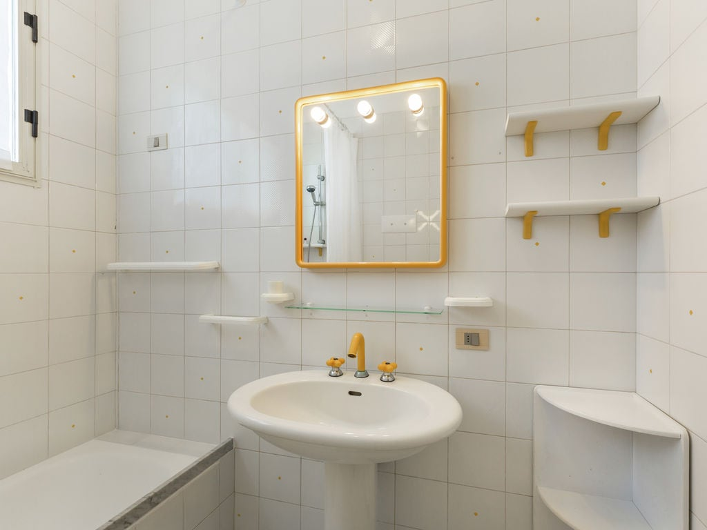 Maison de vacances Gemütliches Ferienhaus in Santa Croce Camerina am Meer (931586), Santa Croce Camerina, Ragusa, Sicile, Italie, image 19