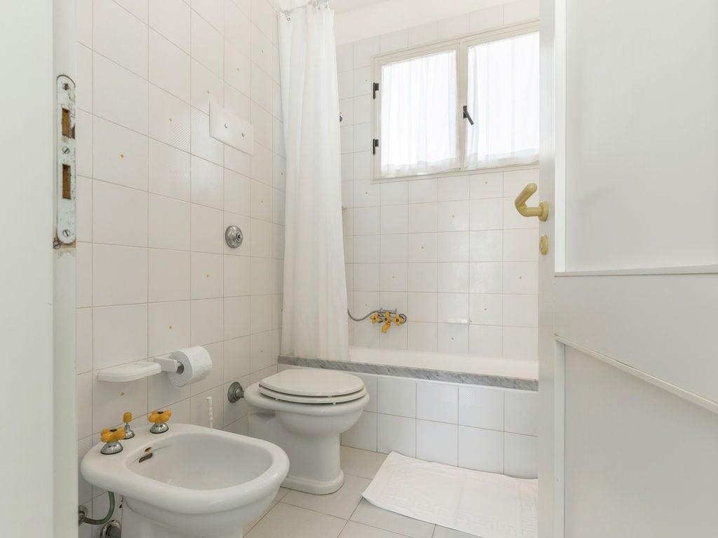 Maison de vacances Gemütliches Ferienhaus in Santa Croce Camerina am Meer (931586), Santa Croce Camerina, Ragusa, Sicile, Italie, image 20
