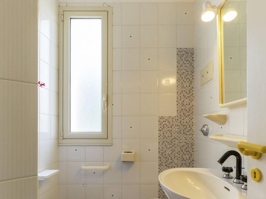 Maison de vacances Gemütliches Ferienhaus in Santa Croce Camerina am Meer (931586), Santa Croce Camerina, Ragusa, Sicile, Italie, image 22