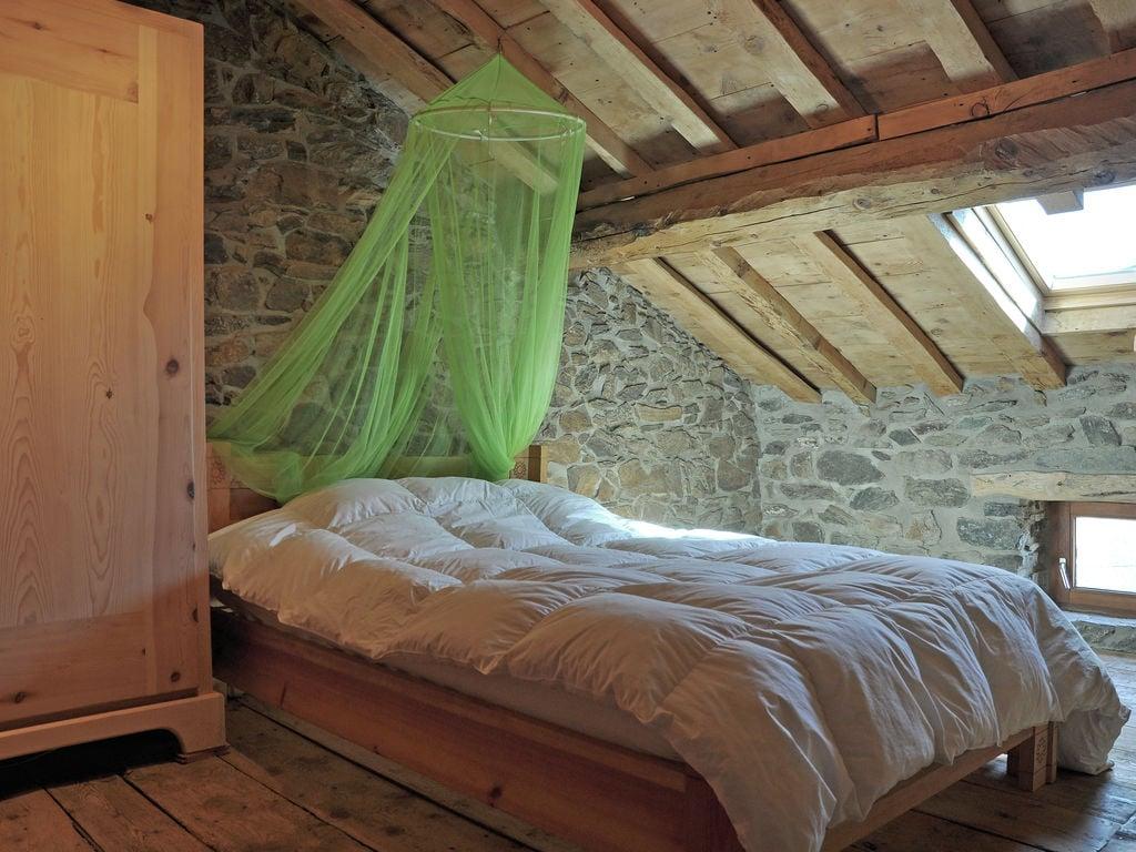 Ferienhaus Chalet Panoramique (926574), Ayguatébia Talau, Pyrénées-Orientales Binnenland, Languedoc-Roussillon, Frankreich, Bild 12