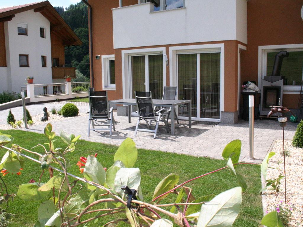 Maison de vacances Feller (934443), Itter, Hohe Salve, Tyrol, Autriche, image 34
