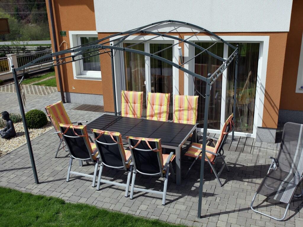Maison de vacances Feller (934443), Itter, Hohe Salve, Tyrol, Autriche, image 32