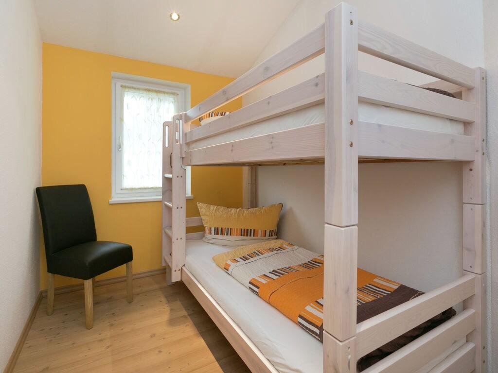 Maison de vacances Feller (934443), Itter, Hohe Salve, Tyrol, Autriche, image 25