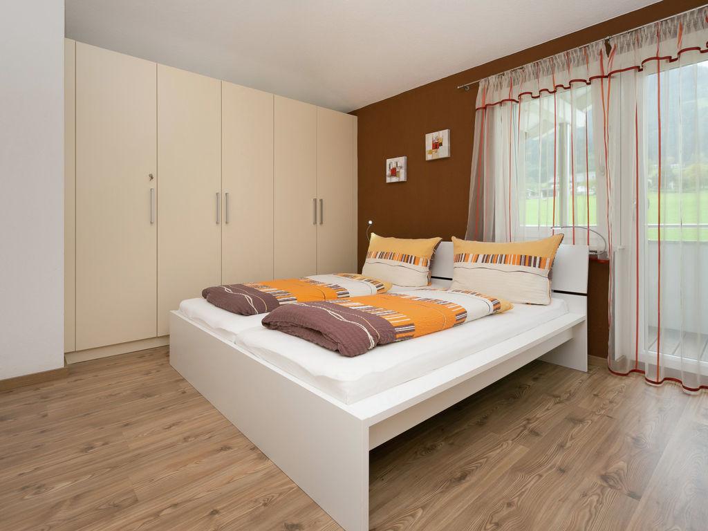 Maison de vacances Feller (934443), Itter, Hohe Salve, Tyrol, Autriche, image 21