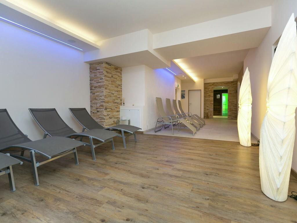 Maison de vacances Feller (934443), Itter, Hohe Salve, Tyrol, Autriche, image 36