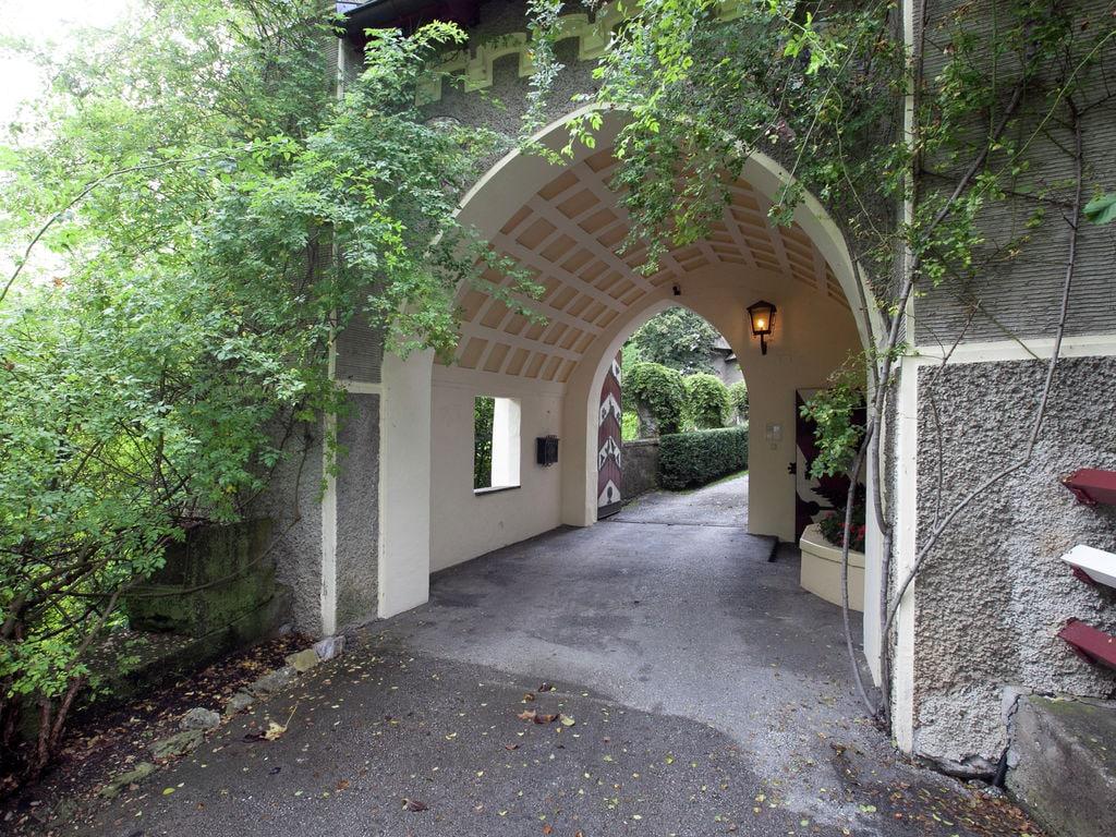 Maison de vacances Feller (934443), Itter, Hohe Salve, Tyrol, Autriche, image 37